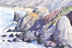 steep-ravine-rocks